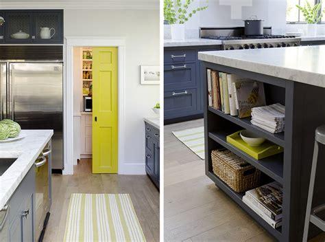 yellow kitchen color schemes orange kitchen walls accents eat well ideas 1690