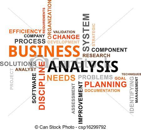business analysis clipart clipground