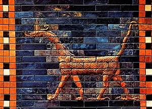 ShukerNature: DRAGONS OF BABYLON, AND DINOSAURS IN THE BIBLE