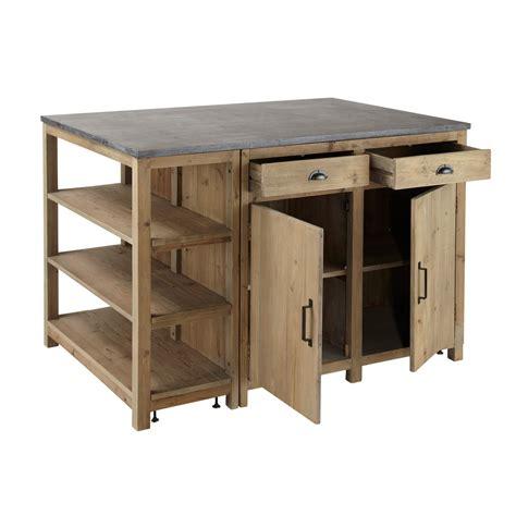 meuble cuisine pagnol maison du monde 122773 7 jpg