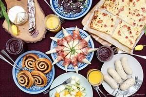 Ideen Für Brunch : ideen zum muttertag diy und shopempfehlungen f r den ~ Frokenaadalensverden.com Haus und Dekorationen
