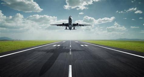 flight attendant job  sacrifices flight attendant