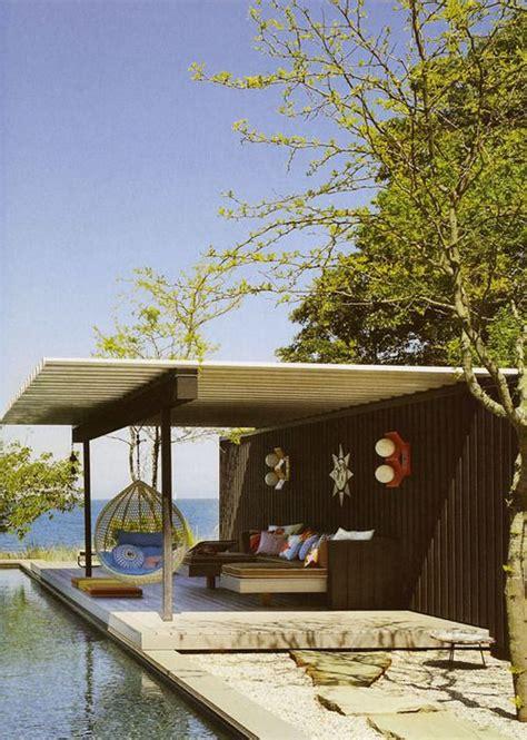 beautiful pools homedesignboard