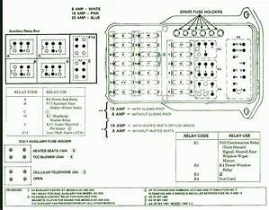 2008 q45 fuse box mercedes - wiring diagram schematic fear-format-a -  fear-format-a.aliceviola.it  aliceviola.it