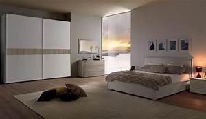 Camere Da Letto : furniture for bedroom classic style and modern epoque marion ~ Watch28wear.com Haus und Dekorationen