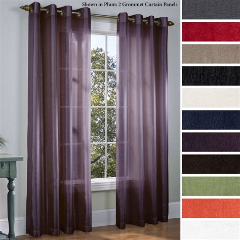 curtain blind lovely jcpenney lace curtains  beautiful home decoration ideas