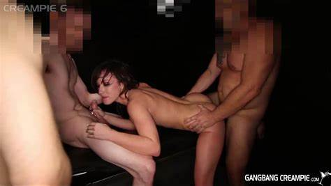 Czech Group And Creampied Showing Porn Images For Spanish Gangbang Orgasm