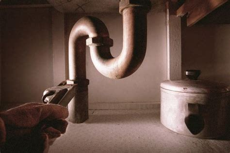 What Not To Diy With Plumbing And Electrical