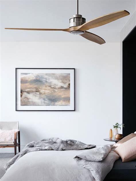 ceiling fans ideas  pinterest industrial