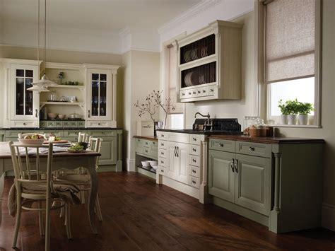 antique kitchen ideas vintage kitchen design ideas dgmagnets com