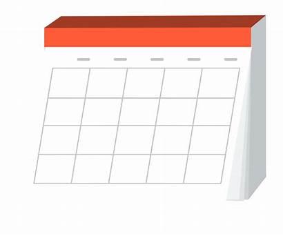 Tech Event Concierge Calendar Learn Eventmobi Kalender