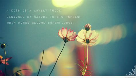 backgrounds wallpapers quotes  mobile  desktop