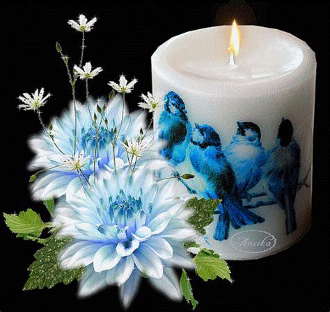 candele foto foto animada candles gif bilder hochzeitskerze kerzen