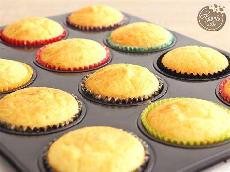 cupcakes parfaits la recette indispensable f 233 erie cake
