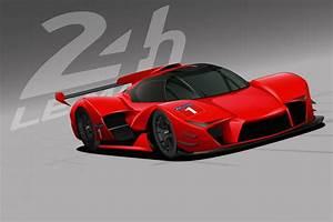 Actualite Le Mans : le mans la r glementation hypercar finalis e actualit automobile motorlegend ~ Medecine-chirurgie-esthetiques.com Avis de Voitures
