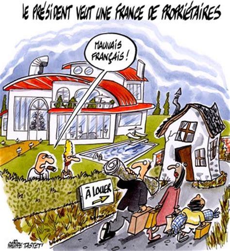 chambre d agriculture des landes j 39 adore le français logement