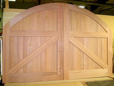 exterior sliding barn doors northstar woodworks custom barn doors craftsmanship