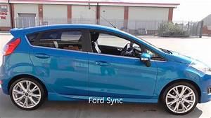 Chiptuning Ford Fiesta 1 0 Ecoboost : ford fiesta 1 0 ecoboost 125 titanium x 5dr u207739 youtube ~ Jslefanu.com Haus und Dekorationen