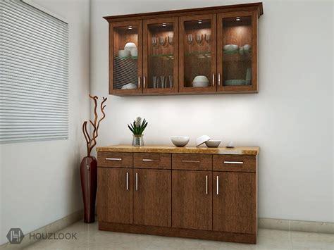 crockery unit  wardha manisha furniture shop  wardha