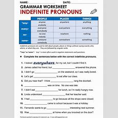1000+ Ideas About Teaching Pronouns On Pinterest  Pronoun Activities, Grammar Anchor Charts And