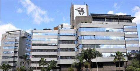 bmce casablanca siege chions marocains 2 3 la banque centrale populaire