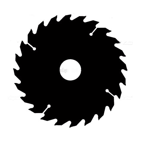 blade vector images pictures becuo clipartsco