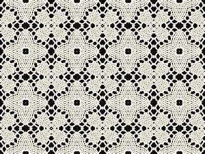 ArtbyJean - Images of Lace: Cream lace background pattern ...