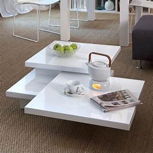Design Couchtisch Weiss : couchtisch von fredriks bei home24 bestellen home24 ~ Pilothousefishingboats.com Haus und Dekorationen