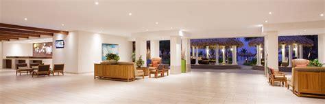 Best Ihg Hotel by Best Hotel Design Ihg Lobby Photos Ihg Travel