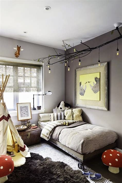awesome room decorations 40 cool kids room decor ideas that you can do by yourself shelterness