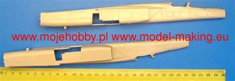 Ra-5c Vigilante Trumpeter 01616