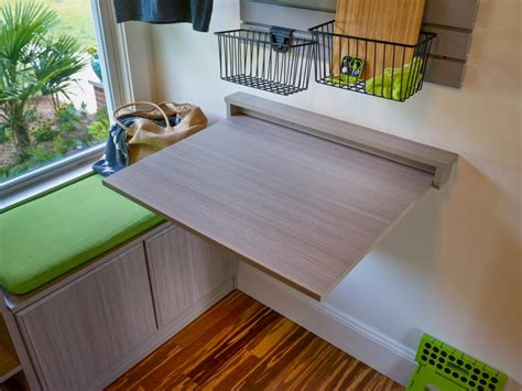 laundry folding table ideas laundry room pictures from blog cabin 2014 diy network