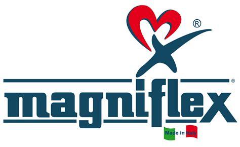 magniflex magnigel deluxe dual  mattress soma organic