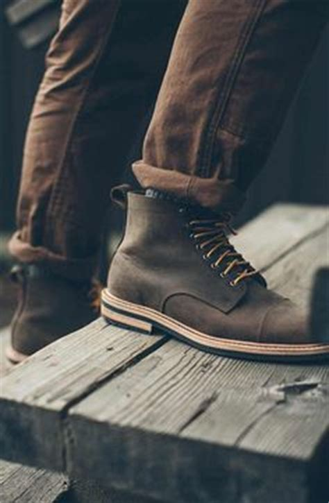 Images About Shoes Boots Other Foot Accoutrements