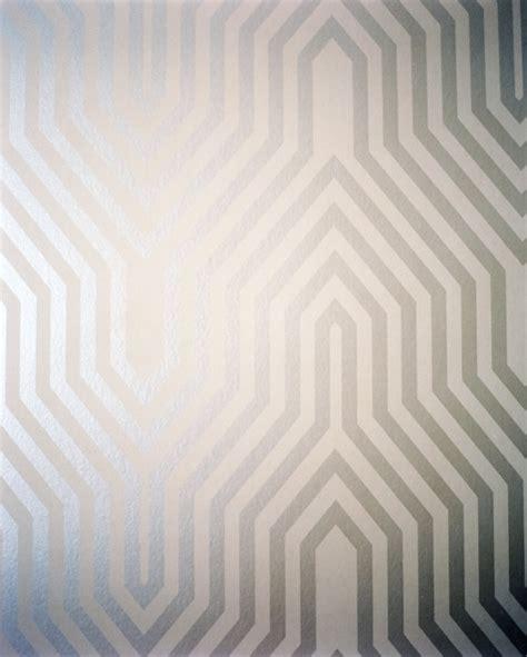 Wallpaper Contemporary 2017  Grasscloth Wallpaper