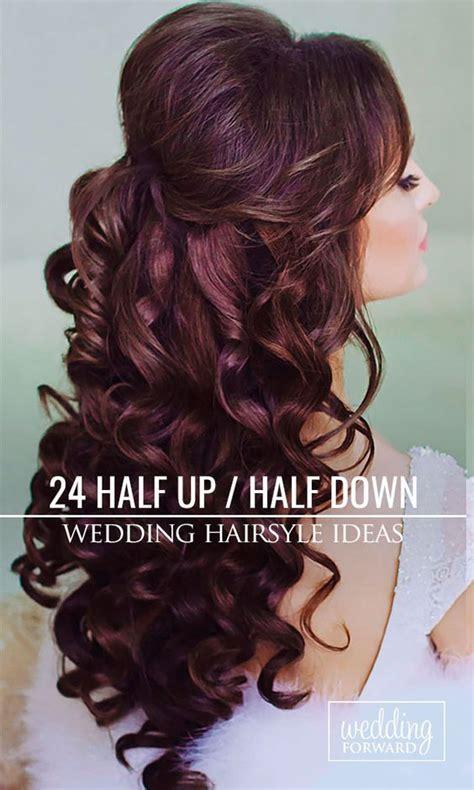 25 best ideas about hair bump hairstyles bump hairstyles hair bump tutorial and