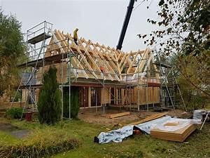 Schwedenhaus Bauen Erfahrungen : konstruktion skan hus schwedenh user kologisch bauen ~ A.2002-acura-tl-radio.info Haus und Dekorationen