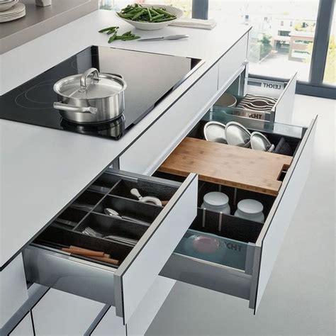 separateur tiroir cuisine dootdadoo com idées de