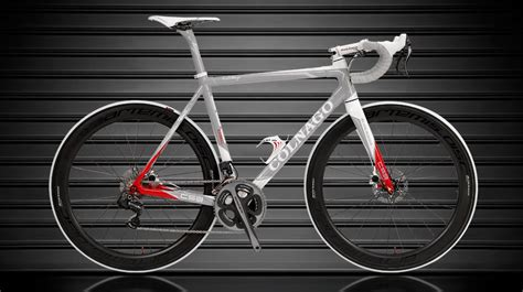 Colnago C59 Disc, Disc Brakes The Next Wave? Turn Brake Drums What Is A Jake Galfer Line Kits Replace Rear Brakes 1997 Ford Explorer Magura Louise Ferodo Pads Motorcycle V Shimano Xt T780 Threaded Muzzle