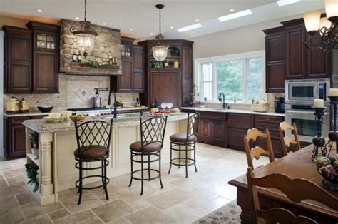 eclectic kitchen ideas eclectic design tmariedesignwatches