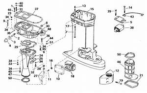 1990 90 hp mercury parts imageresizertoolcom With 70 hp evinrude wiring diagram in addition 70 hp mercury outboard motor
