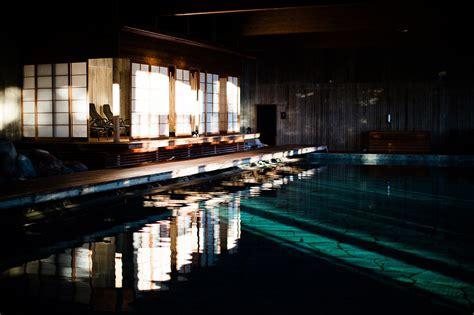 Bad Und Sanitaerhotel Und Spa Yasuragi In Boo Bei Stockholm by Hotel Und Spa Yasuragi In Boo Bei Stockholm Bad Und