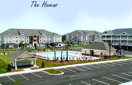 3 Bedroom Condo Myrtle Beach by The Havens At Barefoot Resort Condos For Sale
