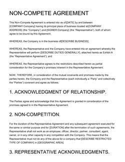 agreement templates   downloads create edit