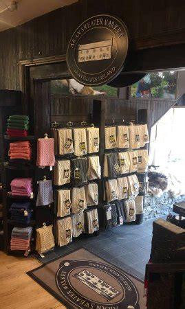 aran sweater market review aran sweater market killarney top tips before