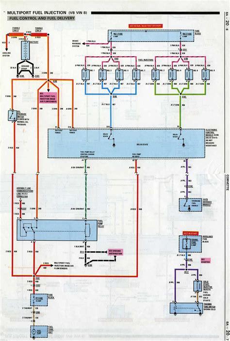 C4 Fuel Wire Diagram lynx 340 wiring diagram wiring library