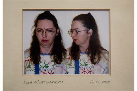 Indiana Judge Stays Lisa Montgomery Execution   News ...
