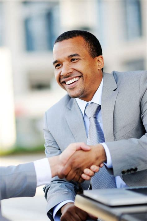 Purchasing an insurance agency is a financial investment. Buy / Sell Protection   Burnette Insurance Agency