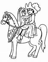Coloring Horse Princess Licorice Horses Princesses Printactivities Vanessa Printables Clipart Template Appear Printed Navigation Popular Hudgens sketch template