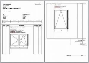 Fassaden Konfigurator Kostenlos : haus konfigurator online kostenlos bild von haus konfigurator online kostenlos 1520180310 haus ~ Orissabook.com Haus und Dekorationen